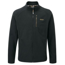Men's Karma Jacket by Sherpa Adventure Gear in Sioux Falls SD