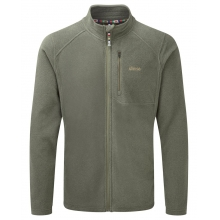 Men's Karma Jacket by Sherpa Adventure Gear in Arcata Ca