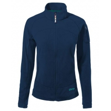 Women's Karma Jacket by Sherpa Adventure Gear in Burlington Vt