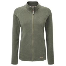 Women's Karma Jacket by Sherpa Adventure Gear in Glenwood Springs CO