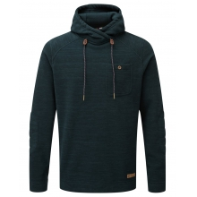 Men's Sonam Hoodie by Sherpa Adventure Gear