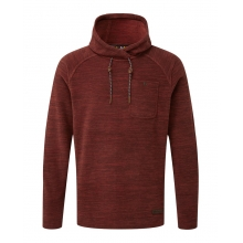 Men's Sonam Hoodie by Sherpa Adventure Gear in Sacramento Ca