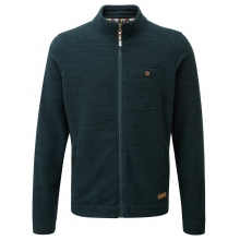 Men's Sonam Jacket by Sherpa Adventure Gear in Sarasota Fl