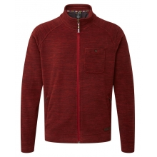 Men's Sonam Jacket