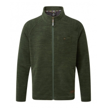 Men's Sonam Jacket by Sherpa Adventure Gear in Sioux Falls SD