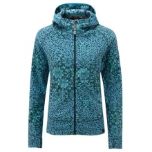 Women's Tara Hoodie by Sherpa Adventure Gear in Sarasota Fl