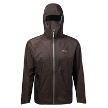 Men's Asaar Jacket by Sherpa Adventure Gear