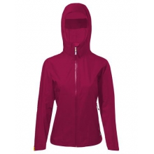 Women's Asaar Jacket by Sherpa Adventure Gear
