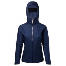 Women's Asaar Jacket by Sherpa Adventure Gear in Burlington Vt