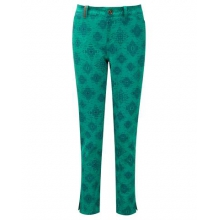 Women's Jatra Skinny Ankle Pant by Sherpa Adventure Gear in Portland Or