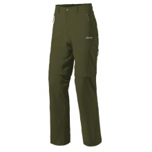Men's Khumbu Convertible Pant by Sherpa Adventure Gear in Birmingham Al