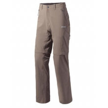 Men's Khumbu Convertible Pant by Sherpa Adventure Gear in Milford Oh