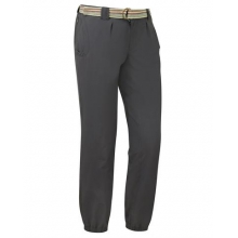 Women's Mina Ankle Pant by Sherpa Adventure Gear in Dawsonville Ga