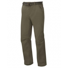 Men's Mirik Pant by Sherpa Adventure Gear in Huntsville Al
