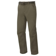 Men's Mirik Pant by Sherpa Adventure Gear in Birmingham Al