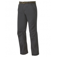 Men's Mirik Pant by Sherpa Adventure Gear in Arcata Ca