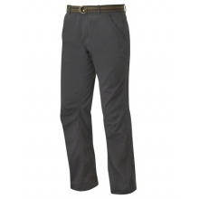 Men's Mirik Pant by Sherpa Adventure Gear in Fairbanks Ak