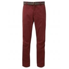 Men's Mirik Pant by Sherpa Adventure Gear in Portland Or