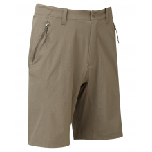 Men's Khumbu Short by Sherpa Adventure Gear in Colorado Springs Co