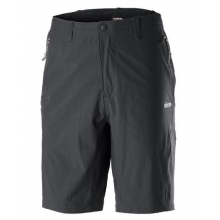 Men's Khumbu Short by Sherpa Adventure Gear in Glenwood Springs CO