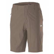 Men's Khumbu Short by Sherpa Adventure Gear
