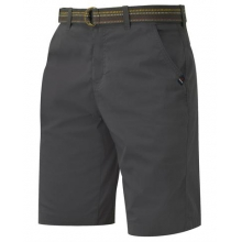 Men's Mirik Short by Sherpa Adventure Gear in Nibley Ut