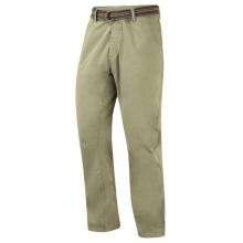 Men's Mirik Short by Sherpa Adventure Gear in Glenwood Springs CO