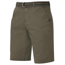 Men's Mirik Short by Sherpa Adventure Gear in Burlington Vt