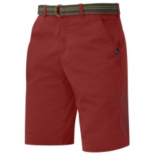 Men's Mirik Short by Sherpa Adventure Gear in Victoria Bc