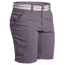 Women's Mirik Short by Sherpa Adventure Gear in Succasunna Nj