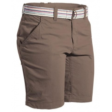 Women's Mirik Short by Sherpa Adventure Gear in Fairbanks Ak
