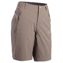 Women's Naulo Short by Sherpa Adventure Gear in Dawsonville Ga