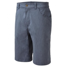 Men's Pokhara Short