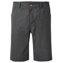 Men's Pokhara Short by Sherpa Adventure Gear