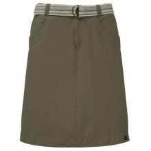 Women's Mina Skirt by Sherpa Adventure Gear