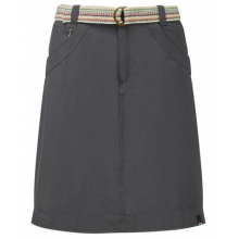 Women's Mina Skirt by Sherpa Adventure Gear in Portland Or