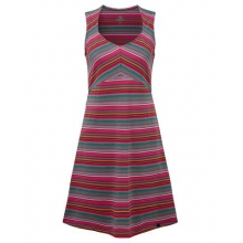 Women's Preeti Dress by Sherpa Adventure Gear in Asheville Nc