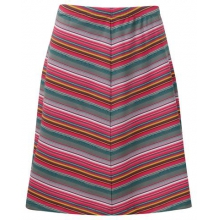 Women's Preeti Skirt by Sherpa Adventure Gear