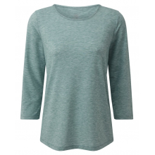 Women's Asha 3/4 Top by Sherpa Adventure Gear in Sioux Falls SD