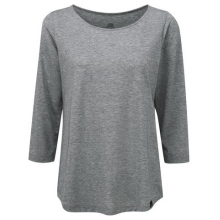Women's Asha 3/4 Top by Sherpa Adventure Gear in Birmingham Al
