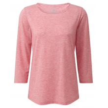 Women's Asha 3/4 Sleeve Top by Sherpa Adventure Gear
