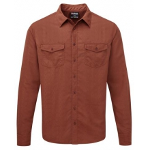Men's Surya Long Sleeve Shirt by Sherpa Adventure Gear