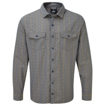 Men's Surya Long Sleeve Shirt by Sherpa Adventure Gear in Tucson Az