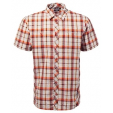 Men's Gandaki S/S Shirt by Sherpa Adventure Gear in Succasunna Nj