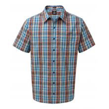 Men's Seti Shirt by Sherpa Adventure Gear in Flagstaff Az