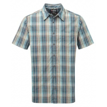 Men's Seti Shirt by Sherpa Adventure Gear in Glenwood Springs CO