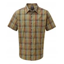 Men's Seti Shirt by Sherpa Adventure Gear