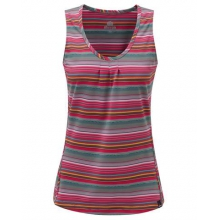 Women's Preeti Tank by Sherpa Adventure Gear in Chattanooga Tn