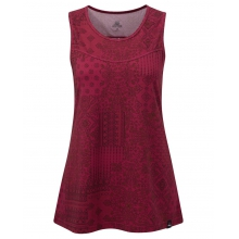 Women's Samaya Tank by Sherpa Adventure Gear in Portland Or