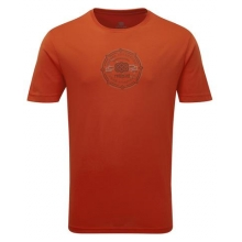 Men's Kimti Tee by Sherpa Adventure Gear in Birmingham Al